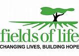 Fields of Life.jpg