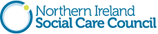 northern-ireland-social-care-council-log