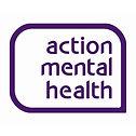 Action Mental Health.jpg