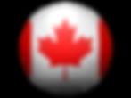 The Maple Leaf Pokio Club