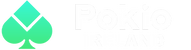 Pokio Ireland Logo