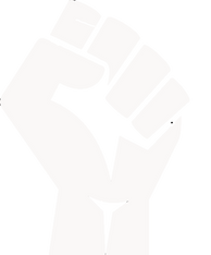 fist white.png