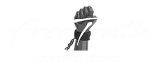 Juneteenth-2020_logo_hat.png
