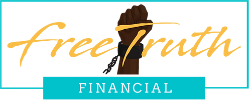 Juneteenth-2020_logo_color_financial_arv