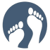 RS_Logo_Lg_edited_edited_edited.png