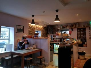 Insta-worthy Study Spot: Lock 6 Café