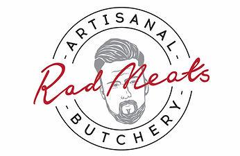 rad meats logo.jpg