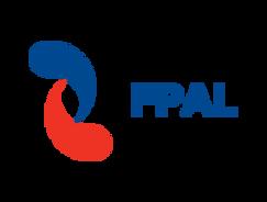 FPAL-logo-colour-198x150.png