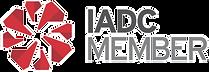 member-logo_edited.png