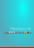 Planning to Lift Guide a.png