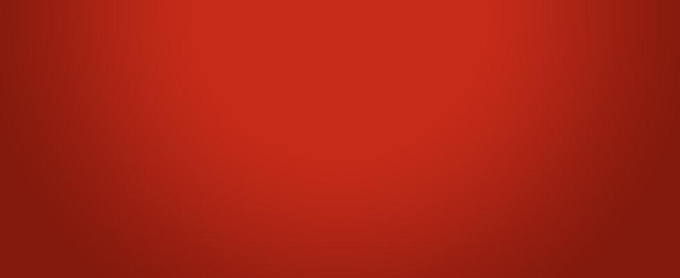 Red Gradient.jpg