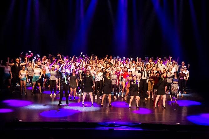 Dance Fever verenigingsfoto.jpg
