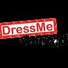 DressMe-Clothing-300x300.png