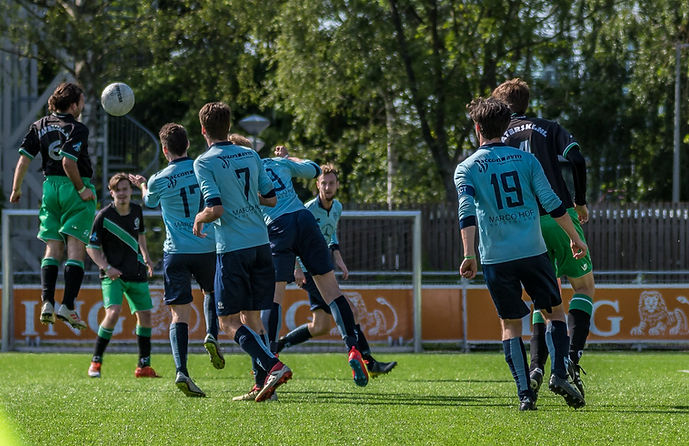 FC Kunde.jpg