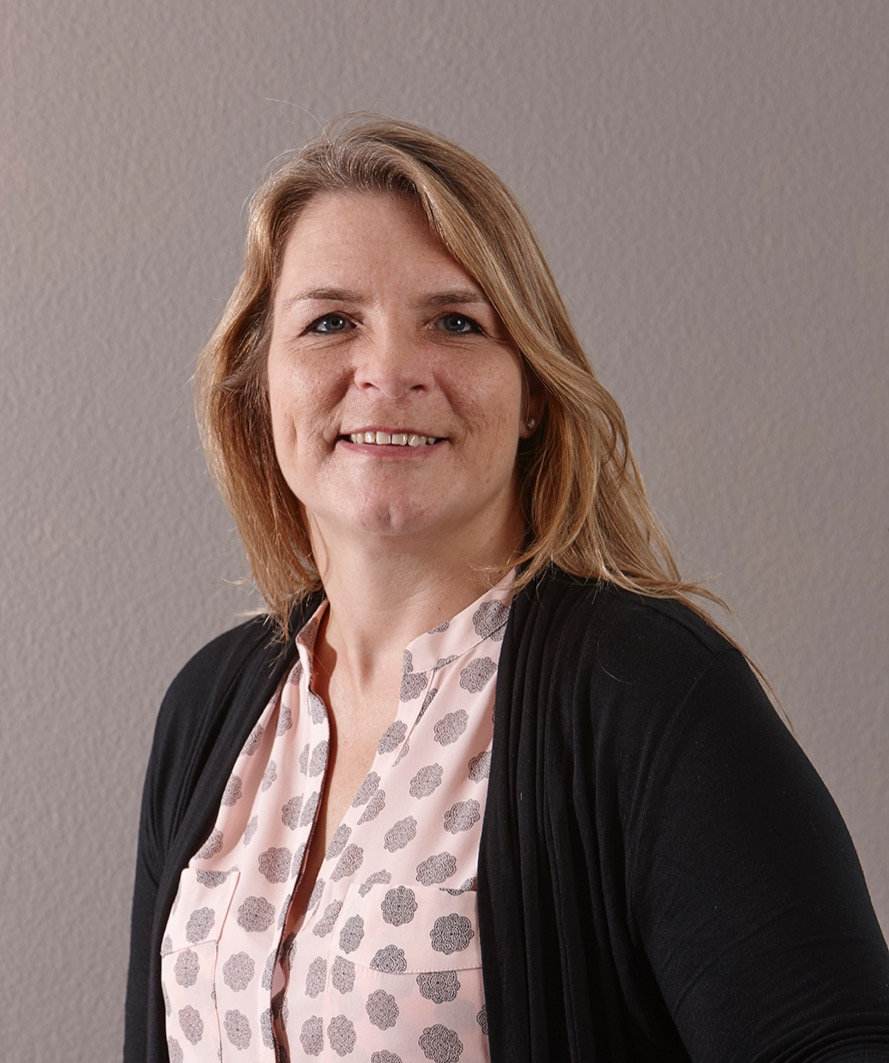 Konsultation bei Karin Kressibucher