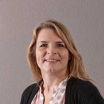 Karin Kressibucher