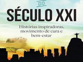 TERAPEUTAS DO SÉCULO XXI