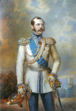 Alexandre III.jpg