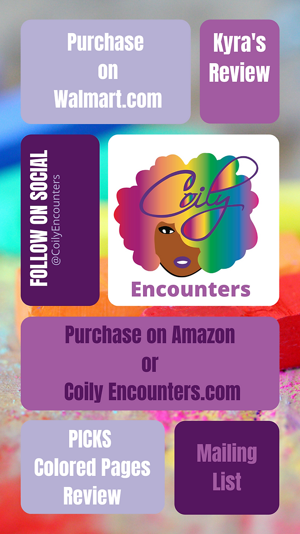 CoilyEncounters.Link (4).png