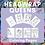 Thumbnail: Headwrap Queens