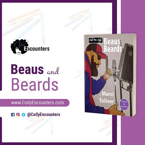 Beaus and Beards