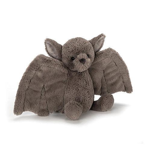 JELLYCAT Bashful Bat 🦇