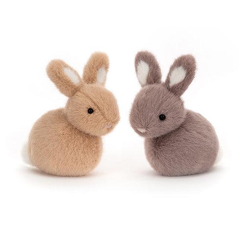 JELLYCAT Pebblet Bunny