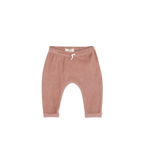 LPC Terry Cloth Pant YONI