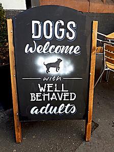 dogs-welcome.jpg