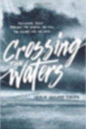 AFA CROSSING THE WATERS.jpg