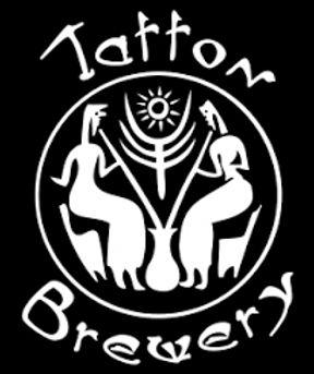 Tatton brewery.jpg