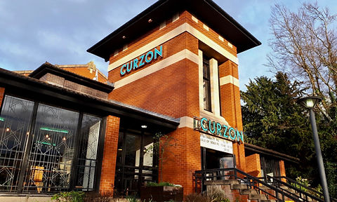 curzon-cinema.jpg