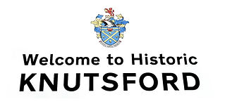 knutsford welcome.jpeg