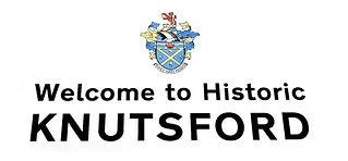 knutsford welcome.jpeg