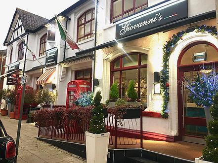 giovannis-restaurant-knutsford-king-st.j