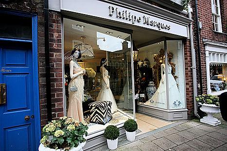philipe-marques-knutsford.jpg