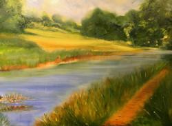 22 Landscape Collection