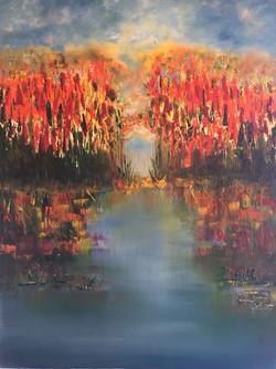 Autumn Splendours Collection