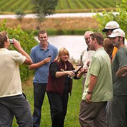 wine-tour-georgia.jpg