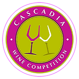 award_cascadia.png