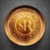 SR_barrel3.jpg