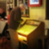 tastingroom_square_003.jpg