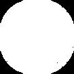 StoneRiver Vineyards Logo