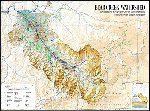 Bear-Creek-Watershed-Map.jpg
