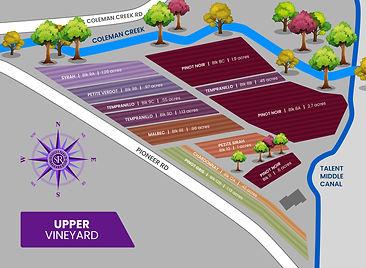 MAP UPPER.jpg