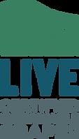 logo_live.png