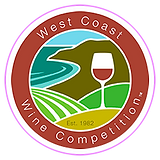 award_wcwc.png