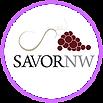 award_savor.png