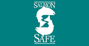 StoneRiver Vineyards Certified Salmon-Safe for 2018