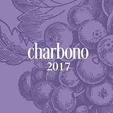 TASTING ROOM _ CHARBONO.jpg